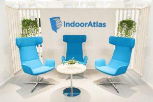 indoor_aula