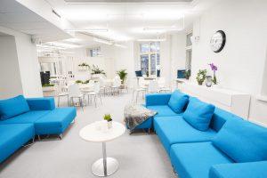 indoor_lounge-1