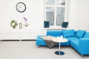 indoor_sohva