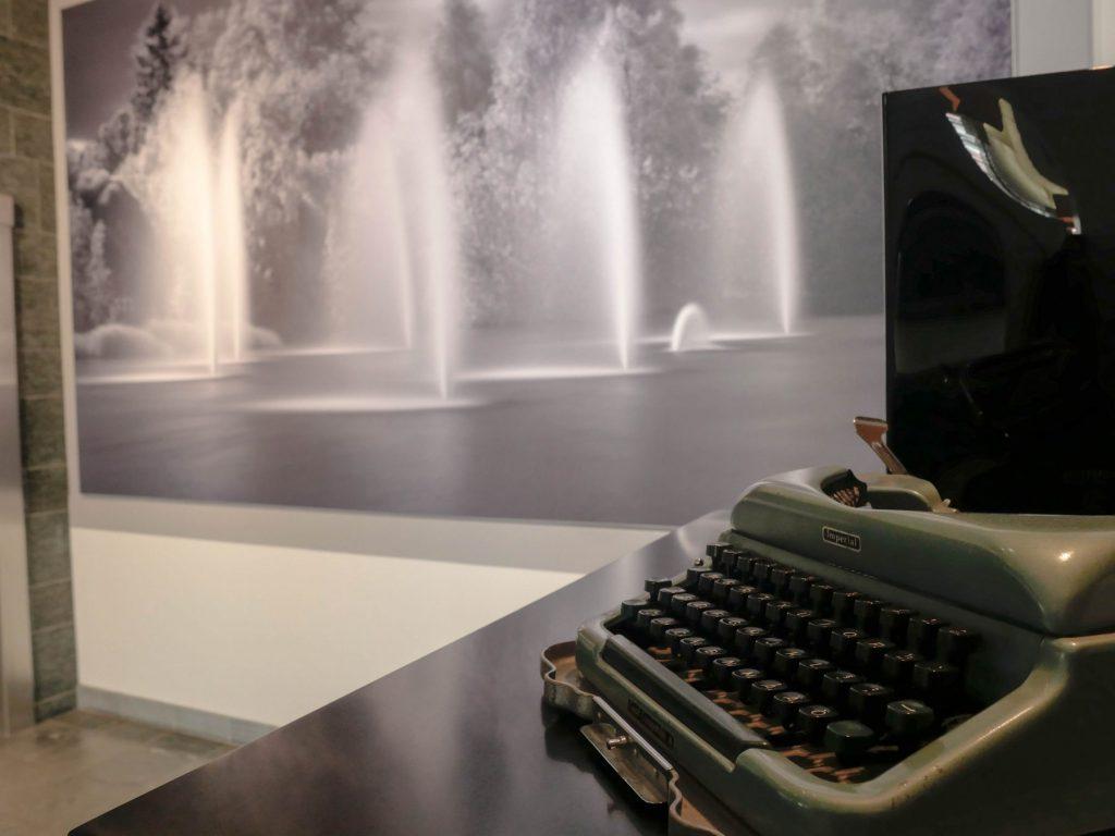 sok_vanha-kirjoituskone