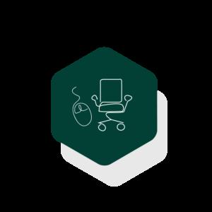 Sisuinterior_työympäristösuunnittelu